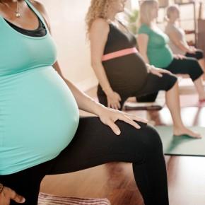 prenatal-2